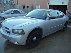 2006 Dodge Charger for sale 100821991