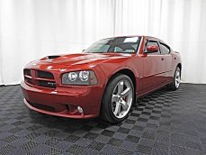 2006 Dodge Charger for sale 100851759