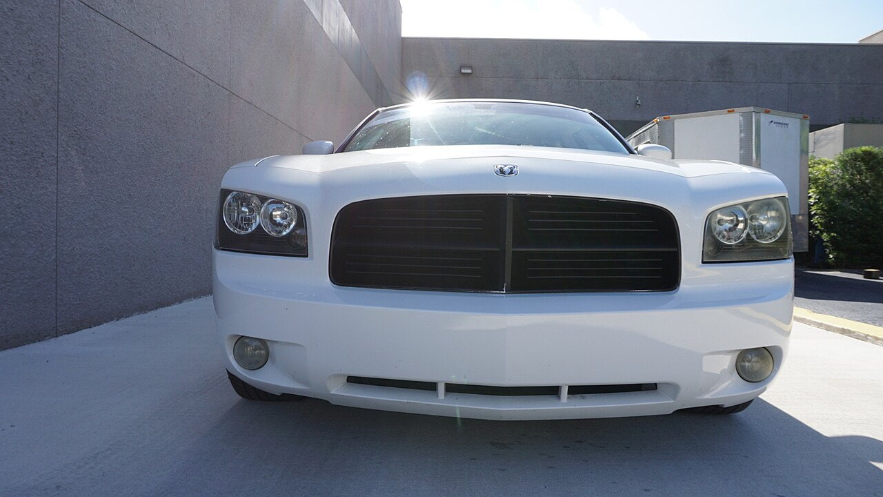 2006 dodge charger rt for sale near boca raton florida 33487 2006 dodge charger rt for sale 100961312 publicscrutiny Images