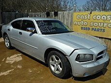 2006 Dodge Charger for sale 100749866