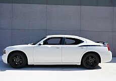 2006 Dodge Charger R/T for sale 100961312