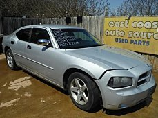 2006 Dodge Charger for sale 100972980