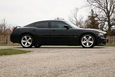 2006 Dodge Charger SRT8 for sale 100974912