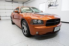 2006 Dodge Charger R/T for sale 100979807