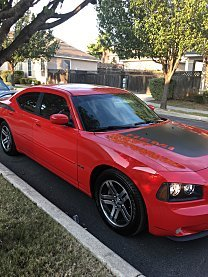 2006 Dodge Charger R/T for sale 100990497