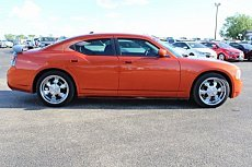 2006 Dodge Charger R/T for sale 100998584