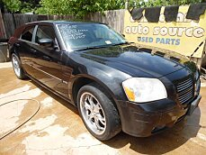 2006 Dodge Magnum R/T for sale 100290598