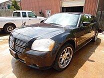 2006 Dodge Magnum R/T for sale 100749758