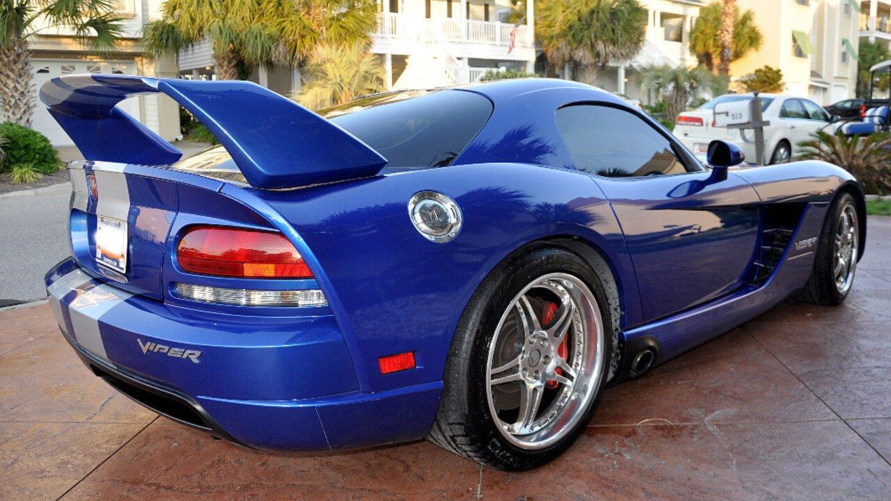 Cars R Us Myrtle Beach