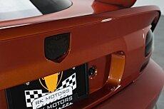 2006 Dodge Viper SRT-10 Coupe for sale 100984113