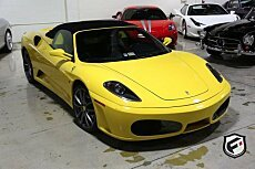 2006 Ferrari F430 Spider for sale 100849899