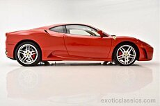 2006 Ferrari F430 Coupe for sale 100856524
