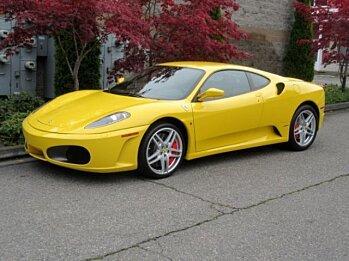 2006 Ferrari F430 for sale 101047914
