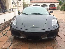 2006 Ferrari F430 for sale 100827416