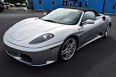 2006 Ferrari F430 for sale 100914987