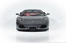 2006 Ferrari F430 Coupe for sale 100981992
