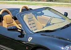 2006 Ferrari F430 Spider for sale 101046411