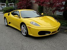 2006 Ferrari F430 for sale 101047914