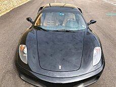 2006 Ferrari F430 Coupe for sale 101055301