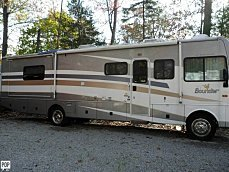 2006 Fleetwood Bounder for sale 300150173