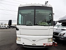 2006 Fleetwood Bounder for sale 300158116