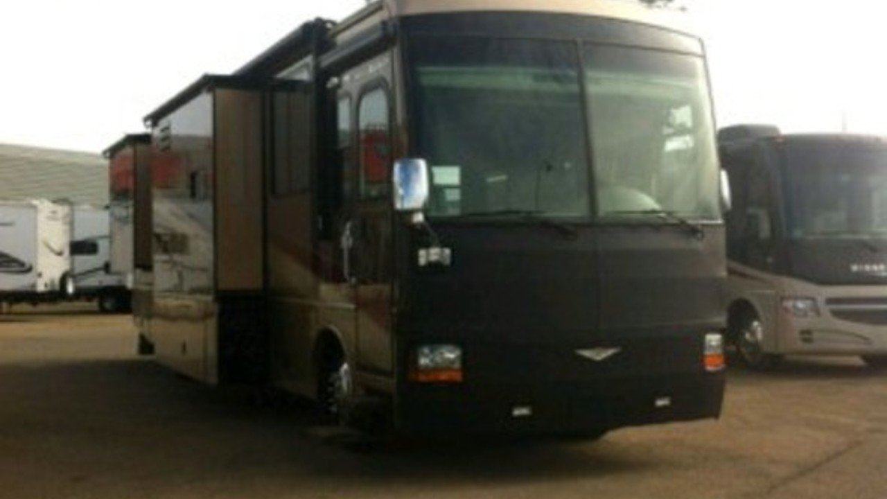 2006 Fleetwood Discovery for sale 300133216