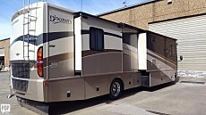 2006 Fleetwood Discovery for sale 300132295