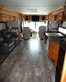2006 Fleetwood Discovery for sale 300170810