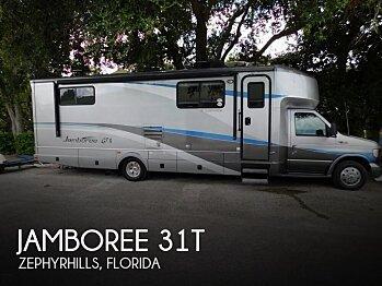 2006 Fleetwood Jamboree for sale 300172567