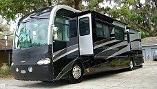 2006 Fleetwood Revolution for sale 300130300