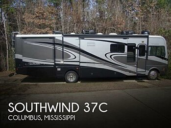 2006 Fleetwood Southwind for sale 300105681
