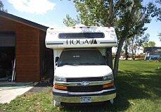 2006 Fleetwood Tioga for sale 300138524