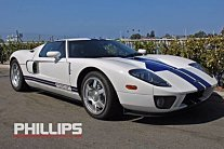 2006 Ford GT for sale 100778980