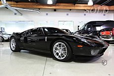 2006 Ford GT for sale 100797486