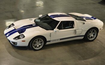 2006 Ford GT for sale 100843453