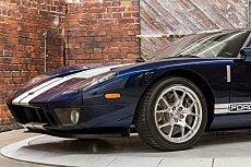 2006 Ford GT for sale 100967519