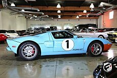 2006 Ford GT for sale 100996850