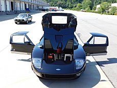 2006 Ford GT for sale 101002640