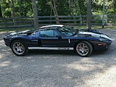 2006 Ford GT for sale 101008567