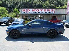 2006 Ford Mustang GT Coupe for sale 101028253