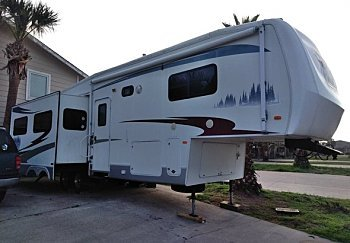 2006 Forest River Cardinal for sale 300164581