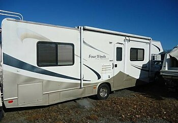 2006 Four Winds 5000 for sale 300169818