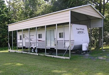 2006 Four Winds Other Four Winds Models for sale 300152953