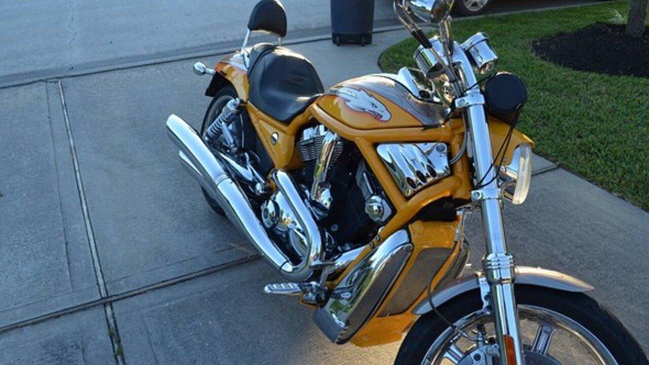 2006 Harley-Davidson CVO for sale 200449804