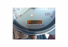 2006 Harley-Davidson Dyna for sale 200416754