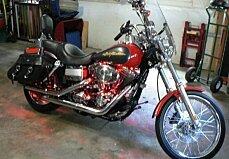 2006 Harley-Davidson Dyna for sale 200428762