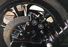 2006 Harley-Davidson Dyna for sale 200447767