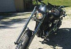 2006 Harley-Davidson Dyna for sale 200462867