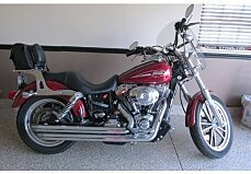 2006 Harley-Davidson Dyna for sale 200476643