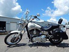 2006 Harley-Davidson Dyna for sale 200482996